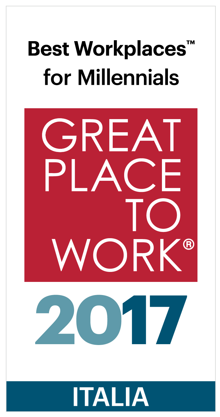 Best Workplaces Millennials 01