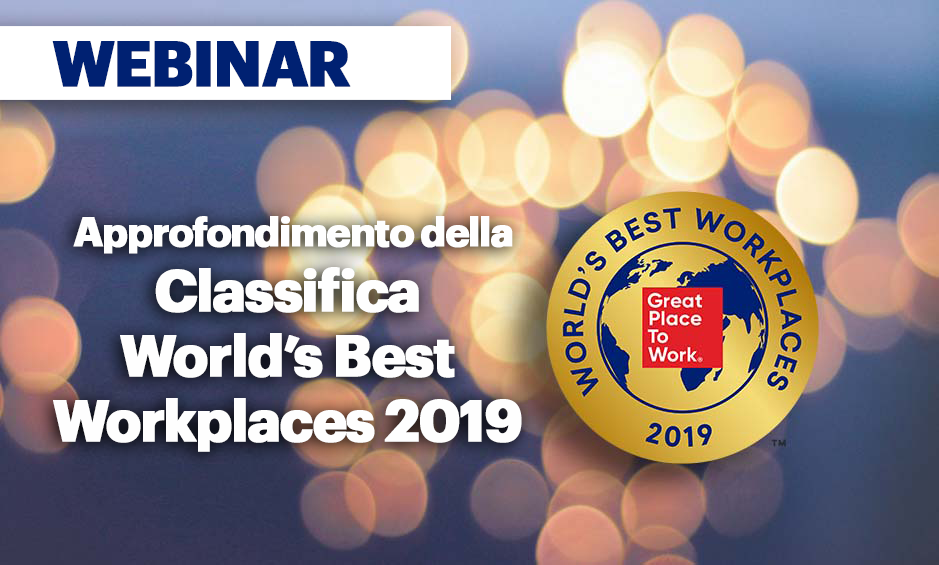 Webinar World Best Image 2019