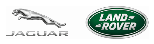 Jaguar Land Rover Italia SPA Logo