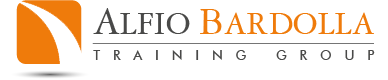 Alfio Bardolla Training Group Spa Logo
