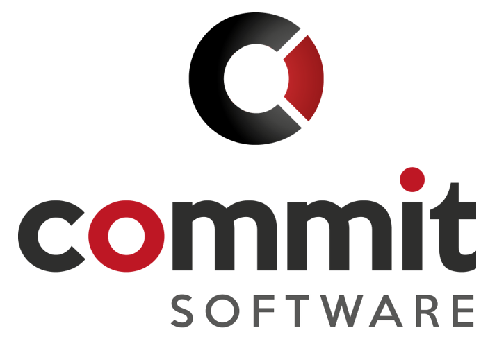 Comm.it Srl Logo