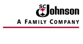 S.C. Johnson Italy Logo