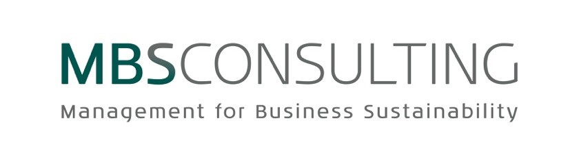MBS Consulting Logo