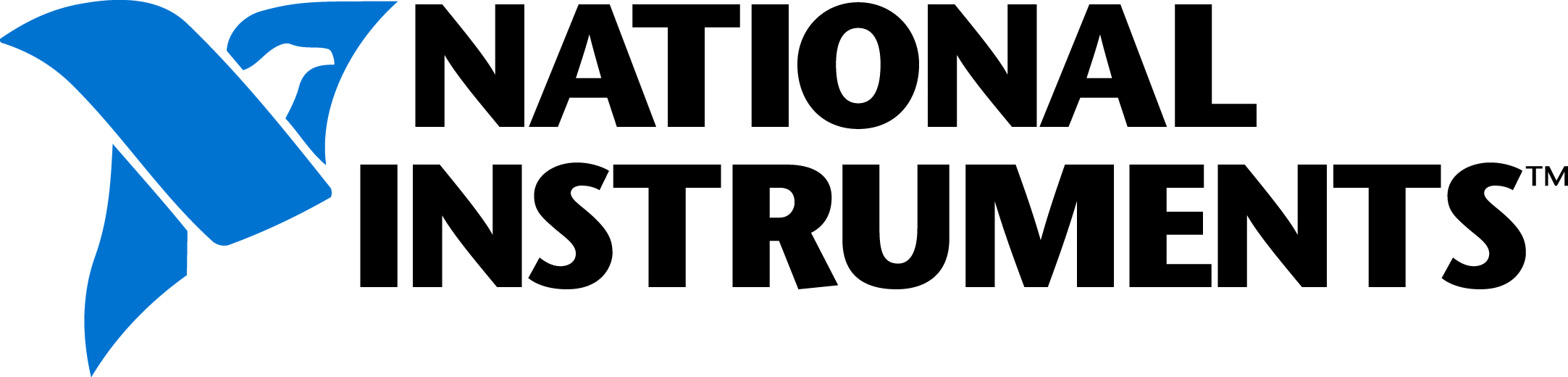 NATIONAL INSTRUMENTS ITALY SRL Logo