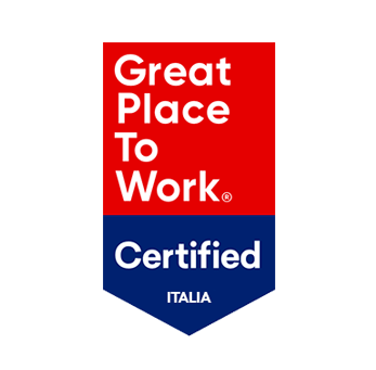 certificazione aziende great place to work